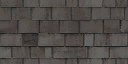 rooftiles1 - vgnglfcrse1.txd