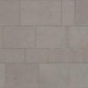 sandstone2_128 - vgnglfcrse1.txd