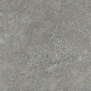 concretenewb256 - vgnhseland.txd