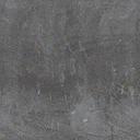 Bow_Smear_Cement - vgnland.txd