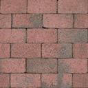 brickred - vgnland.txd