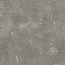concretedust2_256128 - vgnland.txd