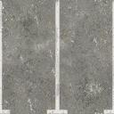 concretedust2_line - vgnland.txd