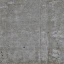 pavedark128 - vgnlowbild.txd