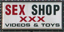 sexsign1_256 - vgnlowbild.txd