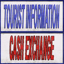 touristbureau_256 - vgnlowbild.txd