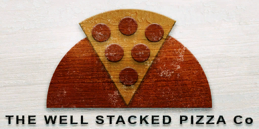 pizza_wellstacked - vgnmall.txd
