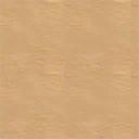 vgncarwash2_128 - vgnmall.txd