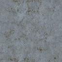 Metal1_128 - vgnntrainfnce.txd