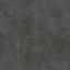 steel64 - vgnntrainfnce.txd
