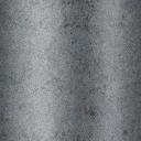 Metal3_128 - vgnplantgen.txd