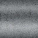 metalwheel1_128 - vgnplantgen.txd