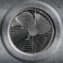 metalwheel3_128 - vgnplantgen.txd