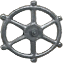 metalwheel4_128 - vgnplantgen.txd
