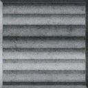 metalwheel5_128 - vgnplantgen.txd
