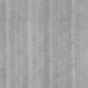 ws_corrugated2 - vgnptrlpmp.txd