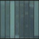 grn_window2_16 - vgnpwrmainbld.txd