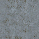 Metal1_128 - vgnpwroutbld1.txd