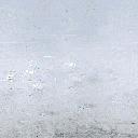 wallbluetinge256 - vgnretail4.txd