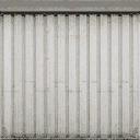 airportmetalwall256 - vgnretail7.txd