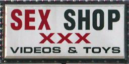 sexsign1_256 - vgnretail7.txd