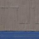 ws_corr_wall1 - vgnretail7.txd