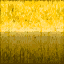curbyell_64H - vgnretail72.txd