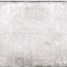 gasstopwall1_256 - vgnretail72.txd