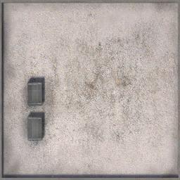 roof06L256 - vgnretail72.txd