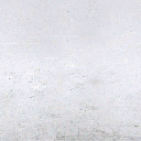 ws_white_wall1 - vgnretail72.txd
