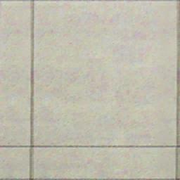 fitzwallvgn1_256 - vgnshambild1.txd