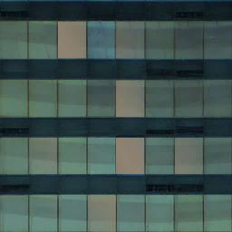 glasswindow3b_256 - vgnshambild1.txd