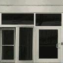 vgnbankbld6_256 - vgnshambild1.txd