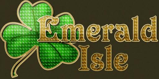 vgsN_emerald - vgnshambild1.txd