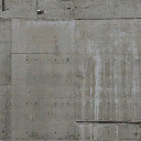 concretewall1_256 - vgnshamcpark.txd