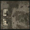 roof10L256 - vgnshopnmall.txd