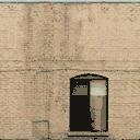 alleywall1 - vgntrainstat.txd