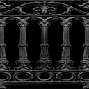 fence_iron_256 - vgntrainstat.txd