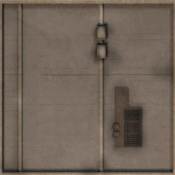 roof01L256 - vgntrainstat.txd