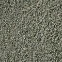 gravelkb_128b - vgnusedcar.txd