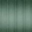greenshade4_64 - vgnusedcar.txd
