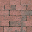 brickred - vgnvrock.txd