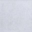 gnhotelwall02_128 - vgnvrock.txd