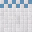 swimpoolside1_128 - vgnvrock.txd