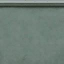 vgsclubwall01_128 - vgs_shops.txd