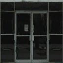 corporate3 - vgs_stadium.txd