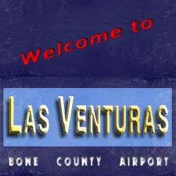 LasVenturasAirport_256 - vgsairport.txd