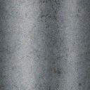 Metal3_128 - vgsairport.txd