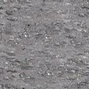 gravelground128 - vgsbikeschool.txd