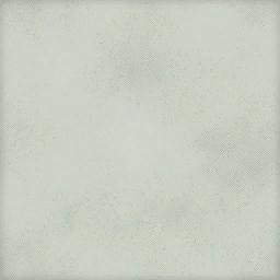 ws_portacabin2 - vgsbikeschool.txd